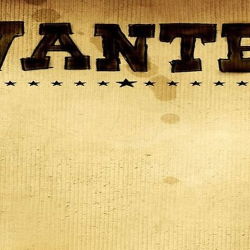 Wanted (Prod. By Yung Zif X TeeBo)