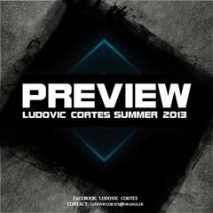 ( Ludovic Cortès Preview )