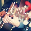 Kaptivated - You Will (Andy Mineo Acoustic Remix)