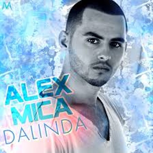 Dalinda DJ VZA