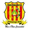 Cant del Barca (himne Barca)