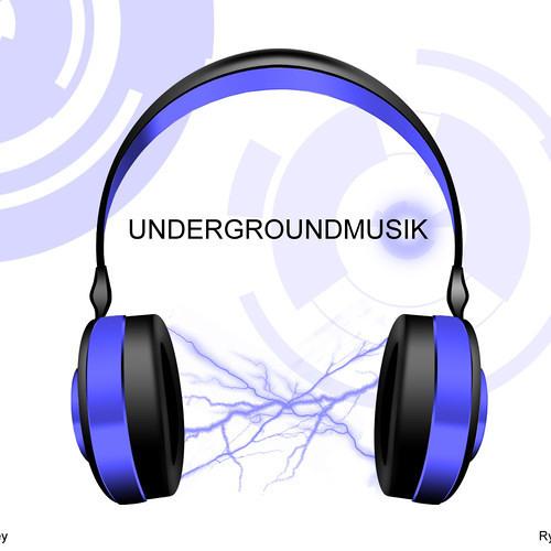 EasyEspen - Underground Musik Guest Mix