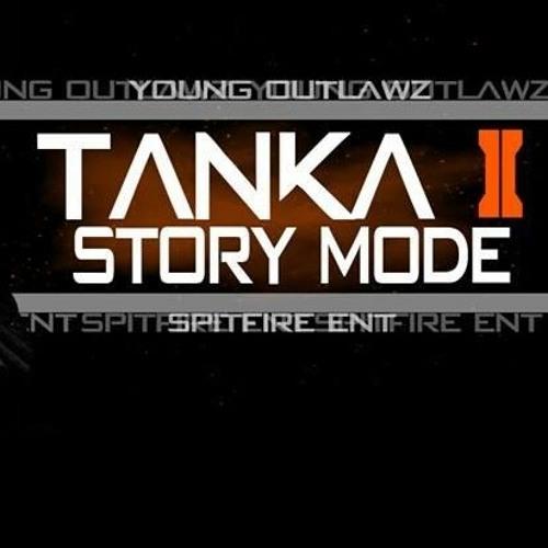 Tanka 2- Story Mode
