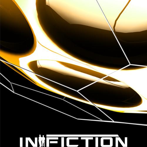 Lets Dance (InFiction String Remix) MP3 Version