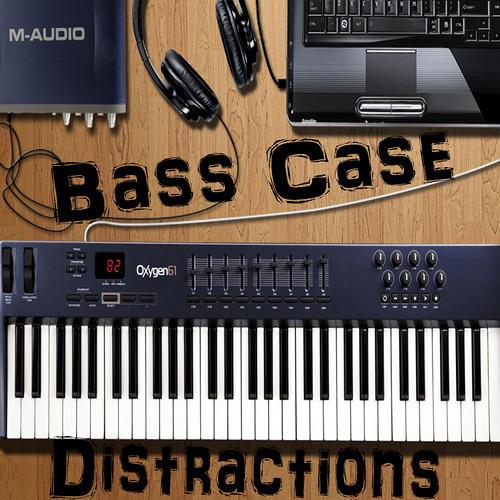 Bass Case - Distractions (Plazm Remix)