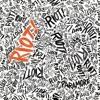 Paramore - Riot (Full Album 2007)