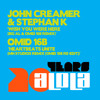 John Creamer & Stephane K - I Wish You Were Here (Big AL & Omid 16B Remix)