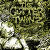 Elephant Phinix / Noaone - The Gutter Twinz