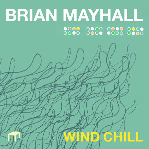 Brian Mayhall - Insects