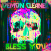 Demon Cleaner-Stoner