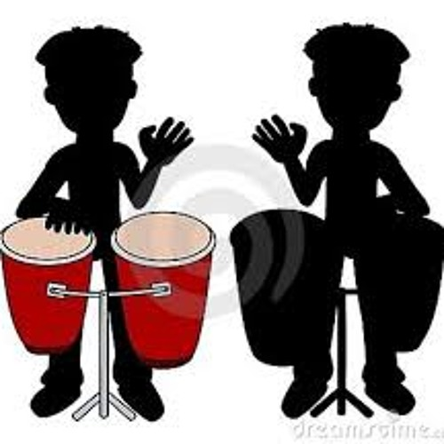 step of the percussion