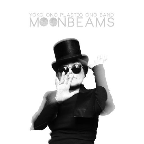 Yoko Ono Plastic Ono Band - Moonbeams