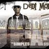 Marcio Rap - Simples Assim