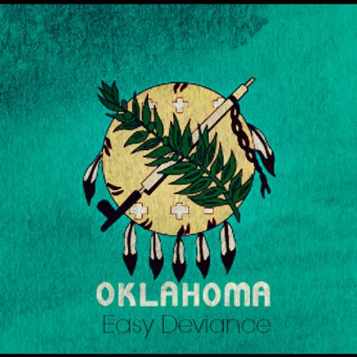 [OKCR03] Easy Deviance - Oklahoma