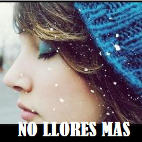 No Llores Mas - DJ Franky LCP ft SergioLugo (Tribal GuaracheroRmx) NR 2013