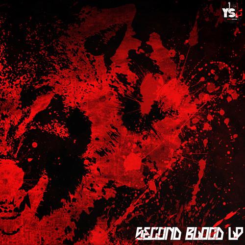 11.Red Tape - Run Sam,Run (Preview)