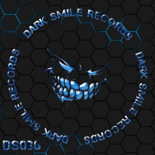 Dennis Smile - Joke (Maguta Remix) [Dark Smile Records]