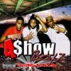 4$how Boyz-Bedroom Boom (Remix)