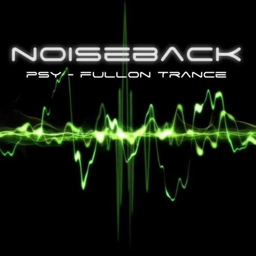 INTERSYS - ENDLESS DANCING(NOISEBACK REMIX)FREE DOWNLOAD
