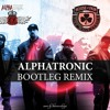 Cypress Hill feat. House of Pain - Jump Around 2k13 Edit (Alphatronic Bootleg)