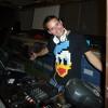 PITBULL & DJ SOSA HUELVA - RUMBA REMIX 2013