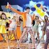 Fanta Time - Lee Kwang Soo Ft. Jung EunJi (Apink) & Niel (TEEN TOP)