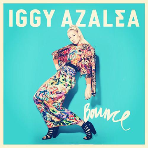Bounce (Teddylongs Remix)