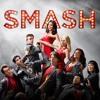 SMASH -- Let me be your star (Yaya)