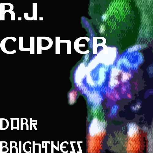 Dark Brightness (Demo)