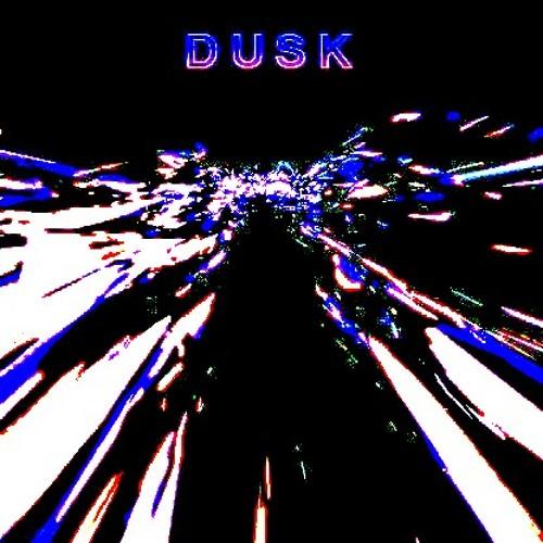 Dusk - Full Screen