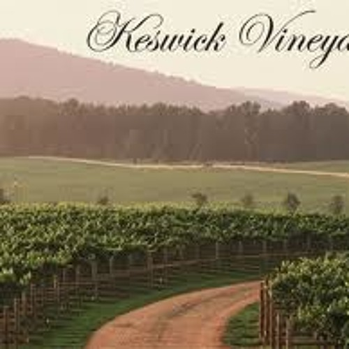 JTitM 061213 Keswick Vineyards' Fathers' Day