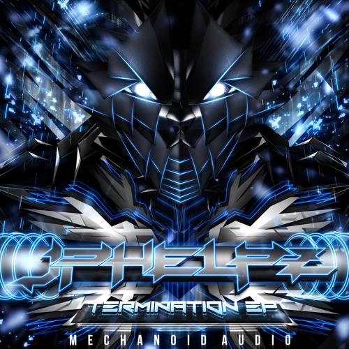 JPhelpz & D-jahsta - Brainstorm [Mechanoid Audio]