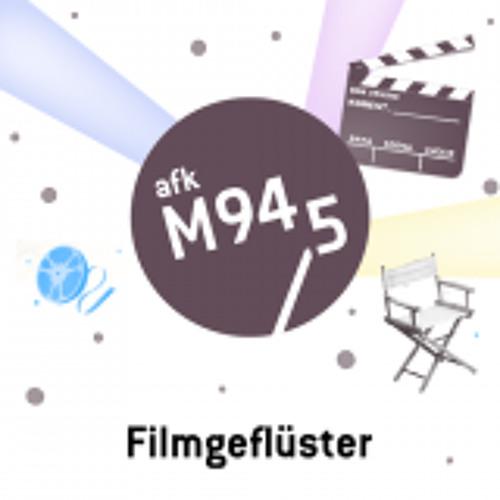Filmgeflüster: Viehhof Kino, Münchner Filmfest