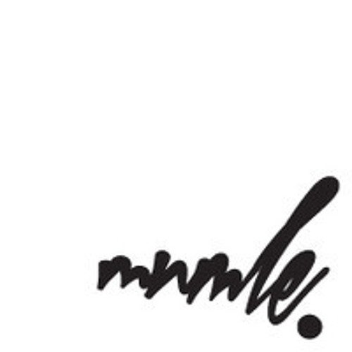 mnmle 003 - Ickly - Soul (Original Mix)