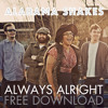 Alabama Shakes - Always Alright (Fatu's Re-Edit)