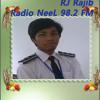 Radio NeeL - Jotil Prem Title Song (made with Spreaker)