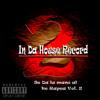 hip hop en progreso