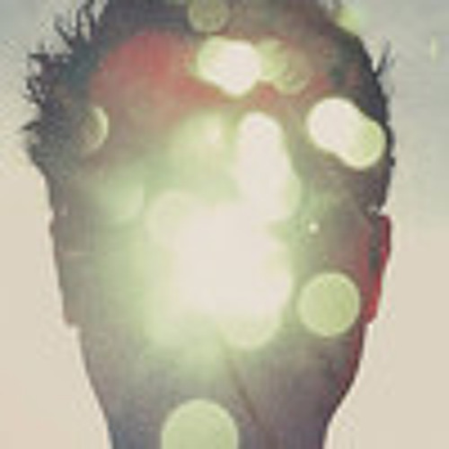 Sun Glitters Remixes