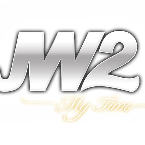 JW2-Hustle Around The Clock ft. LeeLee & Highrolla Krush