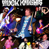 F Knights: The Punk Band That's About Love
