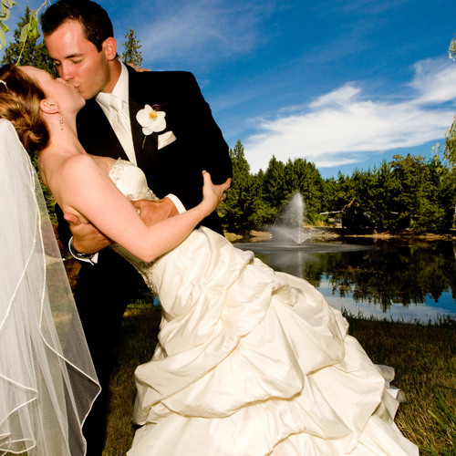 A Wedding Day by M6 MSITA