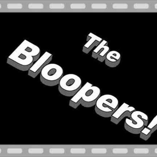 THE BLOOPERS!!! Jonny G, Skatty & Mayhem - HTID In The Sun 2013 Ravers Paradise Mix
