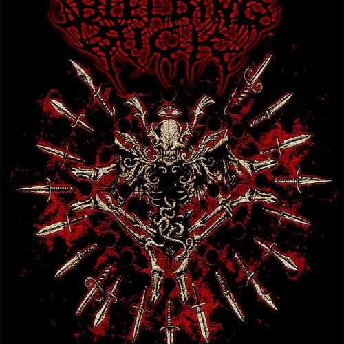 Bleeding Sick - Pasukan Haus Darah.mp3