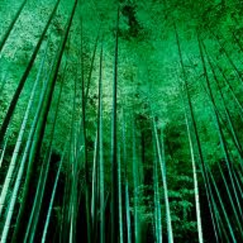 Grween Color