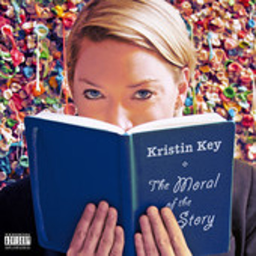 Kristin Key | Bad TV