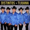 Distintos De Tijuana - La Fory Fay