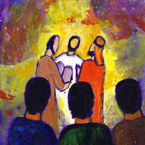 Fihirana Katolika - Ry Tompoko lay endrikao