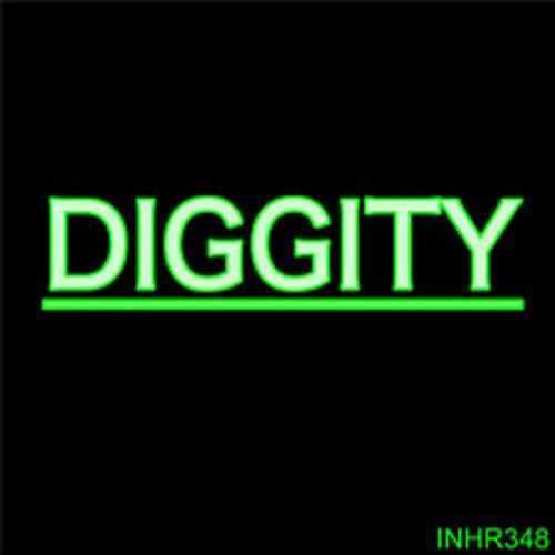"Todd Terry ""Diggity"" (soundcloud Edit)"