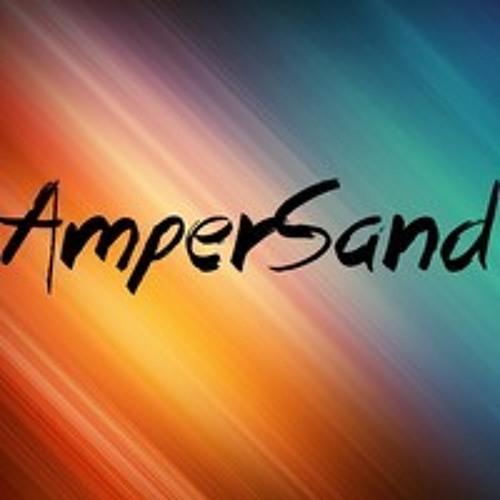 AmperSand - Finale (Original Mix)