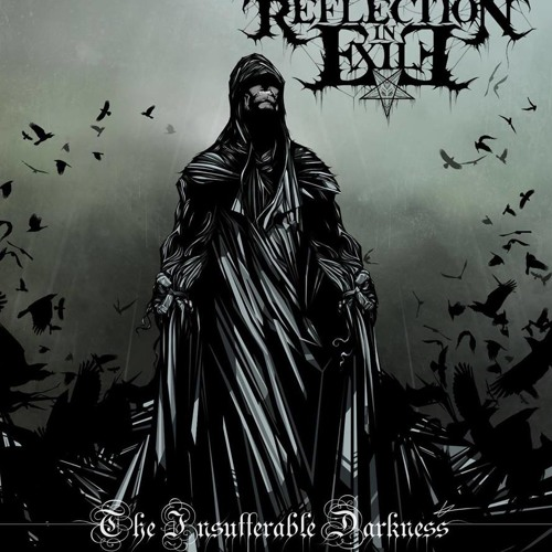 Reflection in Exile - Astray From The Light